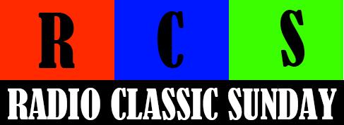 Radio Classic Sunday